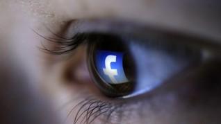 Video Live Facebook Ayah Bunuh Anak Gegerkan Thailand