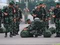 Dua Intel TNI Tewas di Aceh dengan Banyak Luka Tembak