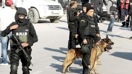 Teror Tunisia: Penyerang Museum Bardo, Musuh yang Dikenal