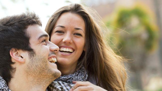 Kriteria Pasangan Ideal yang Dicari Pria dan Wanita