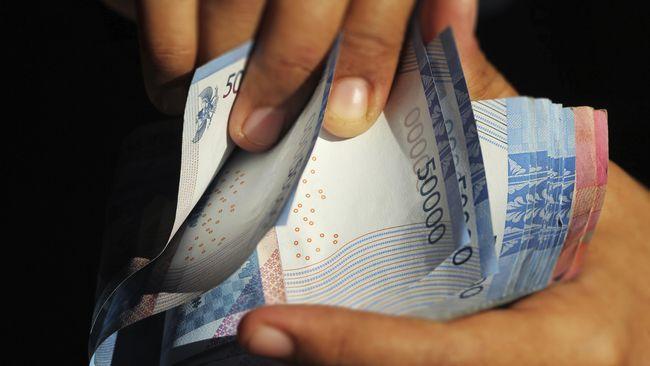 OJK Enggan Atur Bunga Kredit Peer to Peer Lending