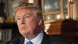 Trump Enggan FBI Dilibatkan Usut Pembunuhan Khashoggi