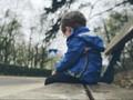 Anak Terlantar di Cibubur Mengaku Terluka Karena Jatuh