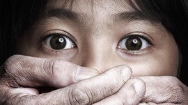 Pelaku Pelecehan Seksual Suka Cari 'Mangsa' di Asia Tenggara