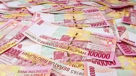 Pemerintah Terbitkan PP Terkait Pencegahan Pencucian Uang