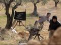 Kurang Suntikan Dana, Kelompok Militan Suriah Bermerger