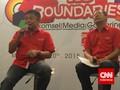 Telekomunikasi Baik Mulai Merata di Indonesia Timur