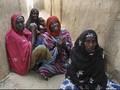 Ratusan Gadis Nigeria yang Diculik Ditemukan di Hutan