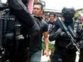 Polri Bantah Densus 88 Salah Tangkap di Solo