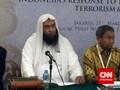 Ulama Yordania: Ideologi ISIS Membunuh Akal