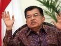 JK: Amerika dan Asing Biang Keladi Kerusakan Hutan Indonesia