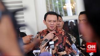Jakarta Segera Bangun Sirkut Balap Internasional