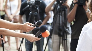 Polisi Menyamar Sebagai Wartawan, Media Kanada Protes