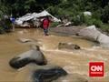 Wiranto: Banyak Calo dan Pemalak dalam Penataan Citarum