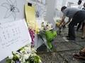 Lee Kuan Yew Wafat, Jokowi Akan Melayat ke Singapura