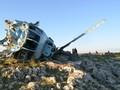 Idlib Direbut Aliansi Islam Garis Keras Suriah