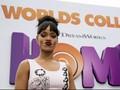 Penguntit Dituntut 6 Tahun Penjara Usai Bobol Rumah Rihanna