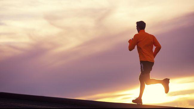 Enam Alasan Olahraga Pagi Itu Penting