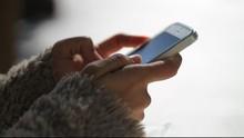 Pengamat Minta Ada Pengawas Independen Naungi UU Data Pribadi