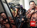 300 Pegawai Dishub Tak Jelas Keberadaannya, Ahok Naik Pitam