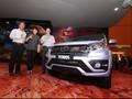 Astra Daihatsu Pangkas Target Penjualan Mobil 20 Ribu Unit