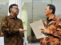DPRD Jakarta Kritik Jumlah Tunjangan Kinerja Usulan Ahok