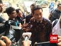 Korupsi TransJakarta, Udar Pristono dan Prawoto Siap Disidang