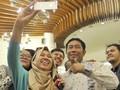 Haji Lulung Bukan Favorit Warga DKI untuk Jadi Gubernur