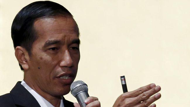 Indonesia Siap Jadi Mediator Sengketa Laut China Selatan