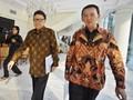 Ahok Tantang DPRD DKI Ajukan Angket untuk Menteri Tjahjo