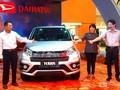 Uji Mobil 1.000 Cc, 'Pancingan' Daihatsu Pasarkan Rocky
