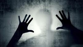 Polisi Tangkap Satpam Terduga Pembunuh Wanita Jepang