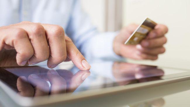 Tunaiku Kucurkan Kredit <i>Online</i> Rp120 Miliar