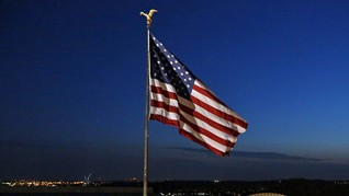 Kedubes AS Peringatkan Warganya Hindari Demo Pilpres 22 Mei