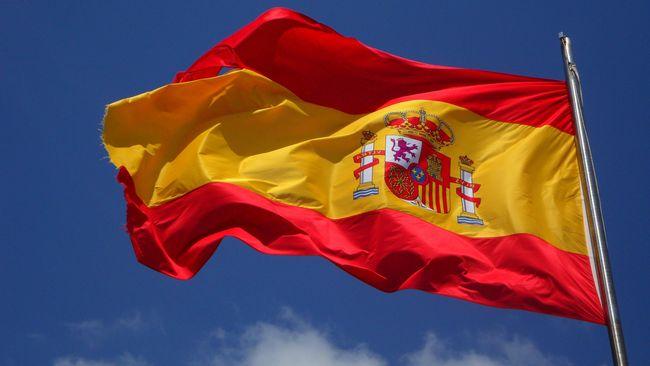 Spanyol Jadi Sasaran Baru Imigran ke Eropa