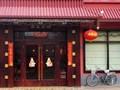 Restoran Tiongkok di Kenya Larang Orang Afrika Masuk