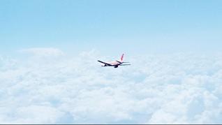 Dua Faktor Ruang Udara Kepri Harus Direbut dari Singapura