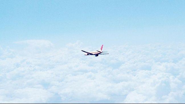 10 Kesalahan yang Berujung Drama dalam Perjalanan Wisata