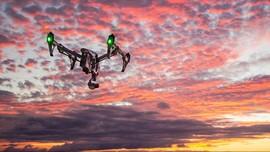 Drone Houthi Dilaporkan Hantam Target Sipil di Saudi