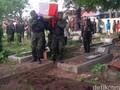 Perburuan Penembak TNI Aceh Fokus pada Kelompok Tertentu