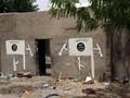 ISIS Umumkan Pemimpin Baru Boko Haram