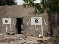 Bom Meledak di Masjid Maiduguri Nigeria Tewaskan 10 Orang