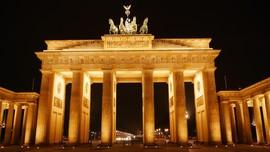 Masuk Islam, Tokoh Partai Ekstrem Kanan Jerman Mundur