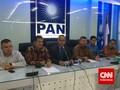 PAN Buka Kemungkinan Keluar dari Koalisi Prabowo-Sandi