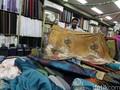 Produk Ilegal Marak, Enam Perusahaan Mengadu ke BKPM