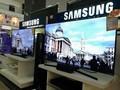 TV Mahal Gairahkan Industri Televisi Lokal