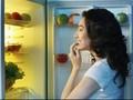 Lima Makanan Sehat yang Wajib Tersedia di Kulkas
