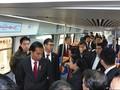 PDIP Minta Jokowi Jelaskan Isu Perombakan Kabinet
