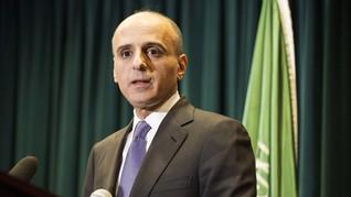 Arab Saudi Tolak Usul Turki dan Bela MbS di Kasus Khashoggi
