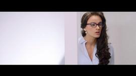 Zayn Malik Bakal Jajal Kemampuan Akting